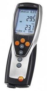 635-2aa-dew-point-meter-compressed-air