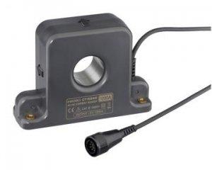 ac-dc-current-sensor-ct6865