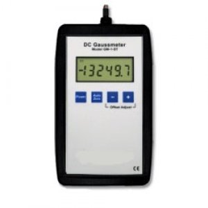 alp101-gm1-stv2-digital-dc-gaussmeter-manufactured-in-usa