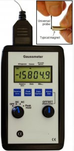 alp102-gm2-st-dc-gauss-meter-model-up-to-30k-gauss-w-st-universal-probe