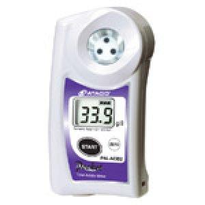ata1101-pal-acid2-tartaric-acid-pocket-acidity-meter