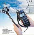 cen0010-330-low-cost-digital-vane-anemometer