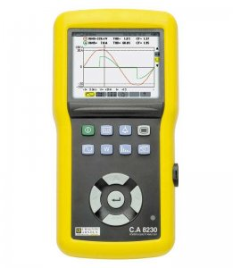 chauvin-ca8230-power-quality-analyser.1