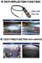 cia351c-industrial-3m-two-way-super-resolution-function-upgrade-vga-borescope.3