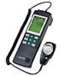 datalogging-recorder.1
