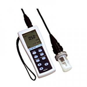 dkk0032-oz-21p-ozone-tester-dissolved-ozone-meters
