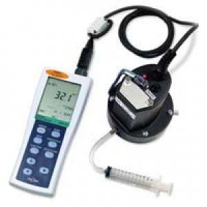 dkk0056-ssm-21p-handheld-surface-salinity-meter