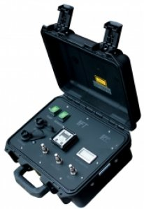 fil110a-portable-fuel-and-oil-cleanliness-analyser