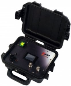 fil110d-portable-ppm-measurement-unit-for-use-on-diesel-fuels
