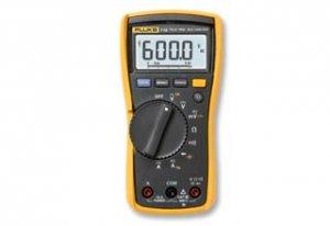 flu0004-fluke-115-digital-multimeter-the-solution-for-field-service-technicians