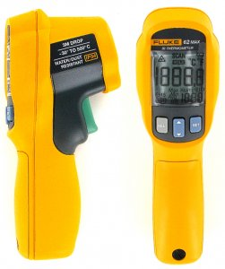 flu0046-fluke-62-max-infrared-thermometers