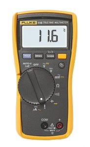 fluke-116-hvac-multimeter-with-temperature-and-microamps