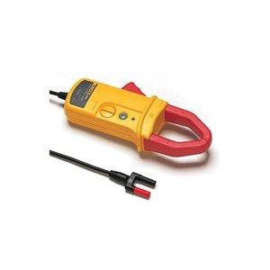 fluke-140s-pr-clamp-on-current-transformer.1