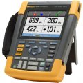 fluke-190-104-100-mhz-1-25-gs-s-4-channel-cat-iv-rated-color-scopemeter