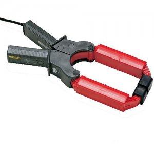 fluke-3100r-clamp-on-current-transformer