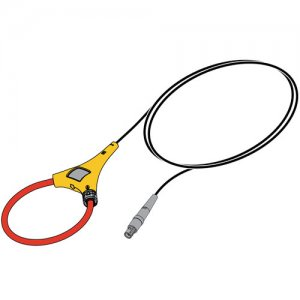 fluke-3212-pr-tf-5000a-flex-thin-flex-current-probe-4-feet-long-for-the-fluke-1750-power-recorder.1