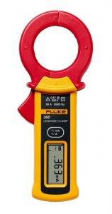 fluke-360-ac-leakage-clamp-meter.1