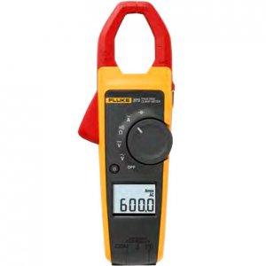 fluke-373-true-rms-600a-600v-ac-clamp-meters.1