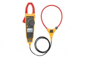 fluke-376-true-rms-ac-dc-clamp-meter-with-iflex