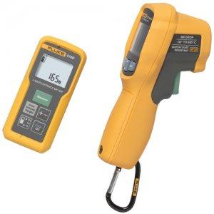 fluke-414d-62max-electrical-and-hvac-combo-kit