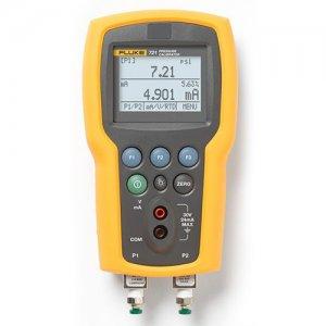 fluke-721-dual-precision-pressure-calibrator