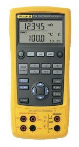 fluke-724-temperature-calibrator