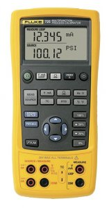 fluke-725ex-multifunction-process-calibrator