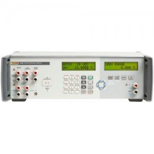 fluke-7526a-precision-process-calibrator