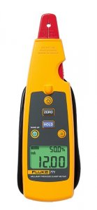 fluke-771-milliamp-process-clamp-meter