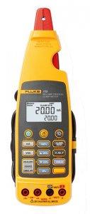 fluke-773-milliamp-process-clamp-meter.1