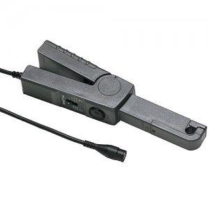 fluke-80i-110s-ac-dc-current-clamp.1