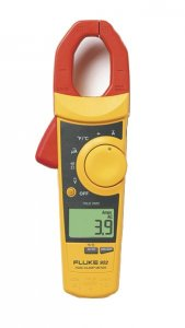 fluke-902-true-rms-hvac-clamp-meter