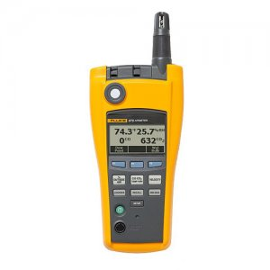 fluke-975-and-975v-airmeter