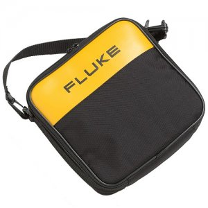 fluke-c116-soft-carrying-case
