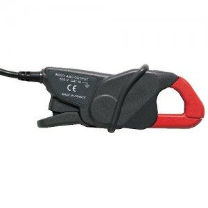fluke-i200-small-ac-current-clamp