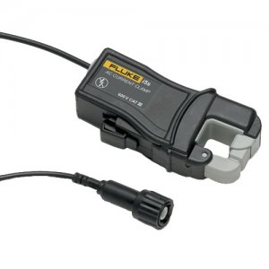 fluke-i5spq3-ac-5a-current-clamp-3-pack.1