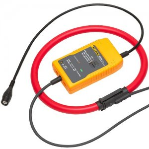 fluke-i6000s-flex-36-ac-current-clamp-36in