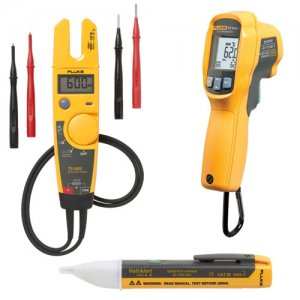 fluke-t5-600-62-max-1ac-ii-ir-thermometer-electrical-tester-and-voltage-detector-combo-kit