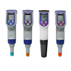 gon104a-7021v2-handheld-conductivity-pen-type-waterproof-high-accracy-meter-with-auto-temp-compensation-case