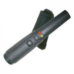 grt0004-thd-tactical-hand-held-metal-detector-with-holster-usa
