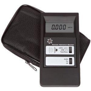 hac001-radalert-100kki-radiation-msv-hr-mrem-hr-meter-handheld-nuclear-radiation-monitor-from-usa.1