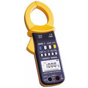 hio0004-hioki-3282-frequency-clamp-on-hi-tester-trms