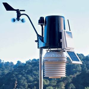 kki-6163-wireless-vantage-pro2-with-uv-and-solar-radiation-sensors-and-24-hour-fan-asp