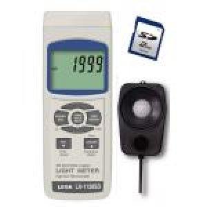 lut0225-lx-1128sd-real-time-data-logger-light-meter
