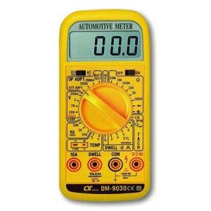 lutron-automotive-tester-dm-9030
