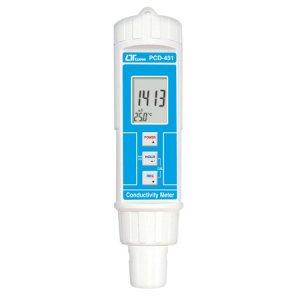 lutron-conductivity-meter-pcd-431