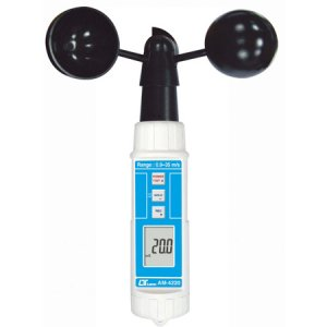 lutron-cup-anemometer-am-4220.1