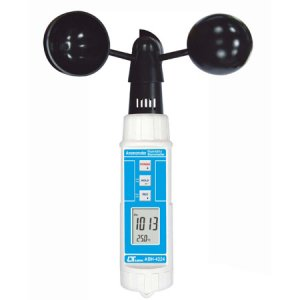 lutron-cup-anemometer-barometer-humidity-temp-abh-4224.1