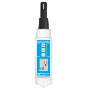 lutron-humidity-temp-meter-pht-316.1