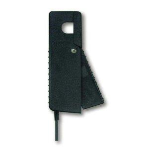 lutron-inductive-pick-up-sensor-ip-09